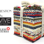 Introducing Charleston by REVIVE!