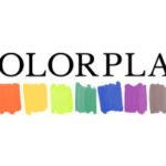 Get Ready for Colorplay Precuts!