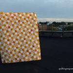 Accuquilt Project Roundup!