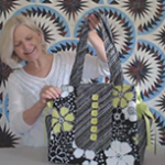 Bag-Making Tips from Totes by Sandy