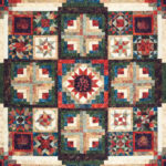Get Ready for Quilt Market!